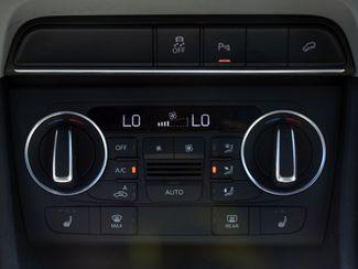 2018 Audi Q3 2.0 TFSI Premium Waterbury, Connecticut 32