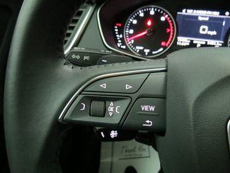 2018 Audi Q5 20 TFSI Premium  city OH  North Coast Auto Mall of Akron  in Akron, OH