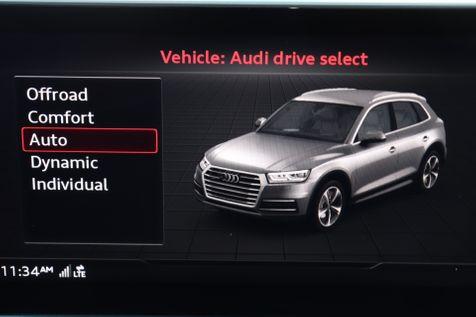 2018 Audi Q5 2.0T Quattro Premium Plus in Alexandria, VA