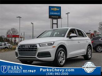 2018 Audi Q5 2.0T in Kernersville, NC 27284