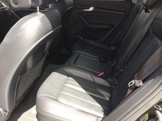 2018 Audi Q5 Premium  city Louisiana  Billy Navarre Certified  in Lake Charles, Louisiana