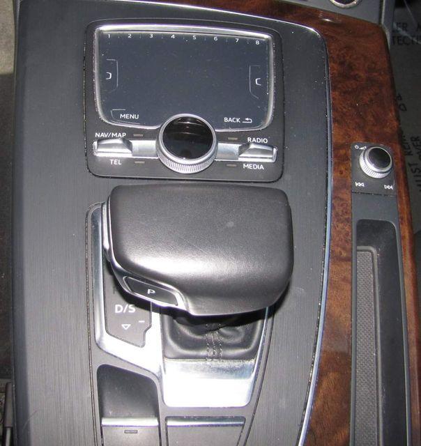 2018 Audi Q5 Tech Premium Plus St. Louis, Missouri 11