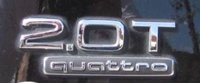 2018 Audi Q5 Tech Premium Plus St. Louis, Missouri 15