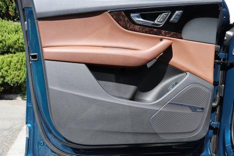 2018 Audi Q7 3.0T Quattro Premium Plus in Alexandria, VA