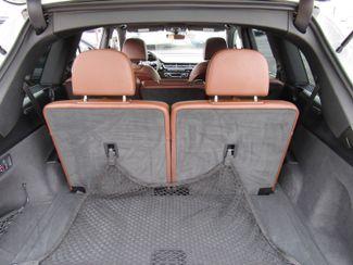 2018 Audi Q7 Quattro Prestige Bend, Oregon 7