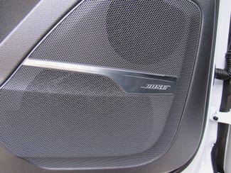 2018 Audi Q7 Quattro Prestige Bend, Oregon 13
