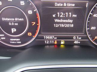 2018 Audi Q7 Quattro Prestige Bend, Oregon 16