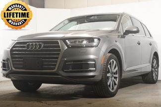 2018 Audi Q7 Premium Plus w/ Virtual Cockpit in Branford, CT 06405