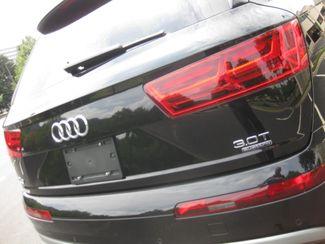 2018 Sold Audi Q7 Premium Plus Conshohocken, Pennsylvania 11