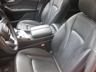 2018 Sold Audi Q7 Premium Plus Conshohocken, Pennsylvania 22