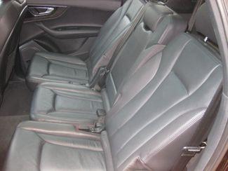 2018 Sold Audi Q7 Premium Plus Conshohocken, Pennsylvania 24