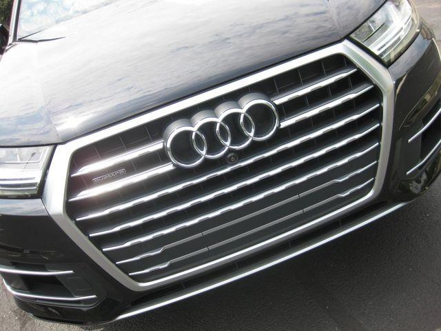 2018 Audi Q7 Premium Plus Conshohocken, Pennsylvania 18