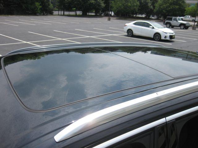 2018 Audi Q7 Premium Plus Conshohocken, Pennsylvania 19
