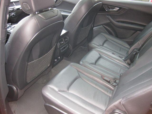 2018 Audi Q7 Premium Plus Conshohocken, Pennsylvania 23