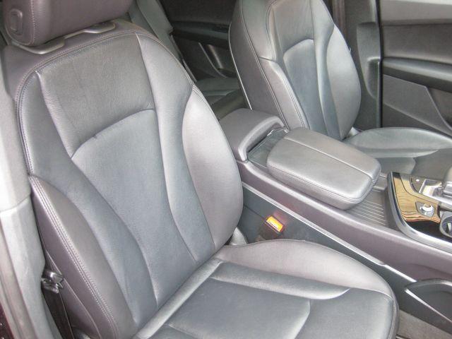 2018 Audi Q7 Premium Plus Conshohocken, Pennsylvania 26