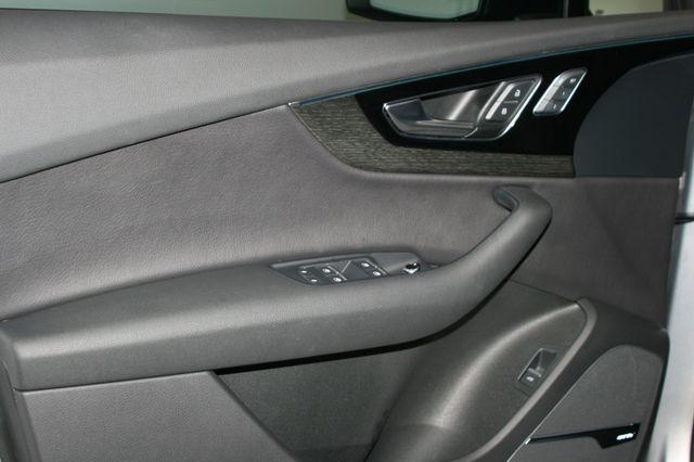 2018 Audi Q7 Prestige Houston, Texas 19
