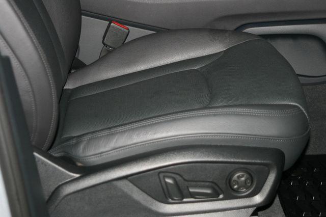 2018 Audi Q7 Prestige Houston, Texas 23