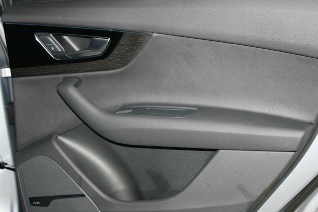 2018 Audi Q7 Prestige Houston, Texas 27