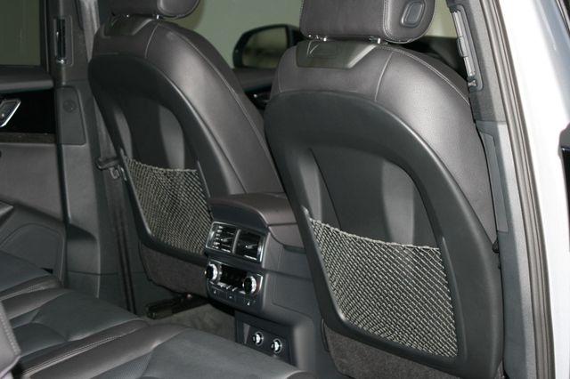 2018 Audi Q7 Prestige Houston, Texas 28