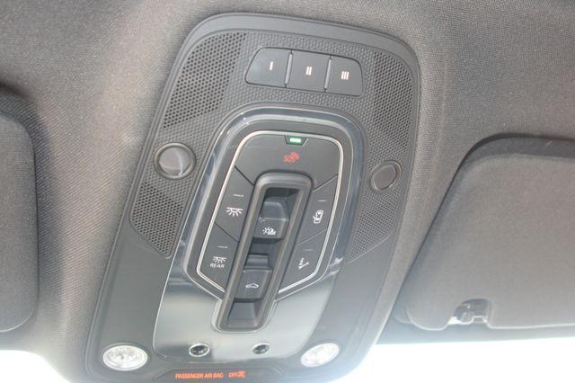 2018 Audi Q7 Prestige Houston, Texas 38