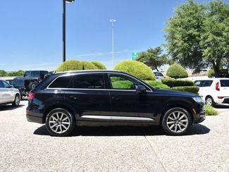 2018 Audi Q7 Premium Plus in McKinney, TX 75070