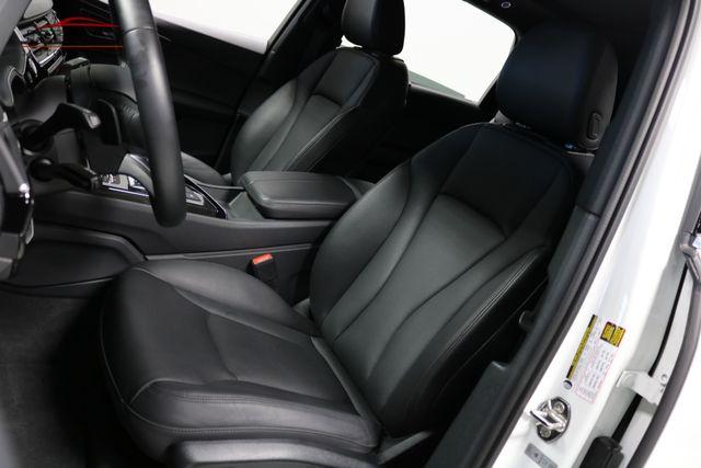 2018 Audi Q7 Prestige Merrillville, Indiana 10