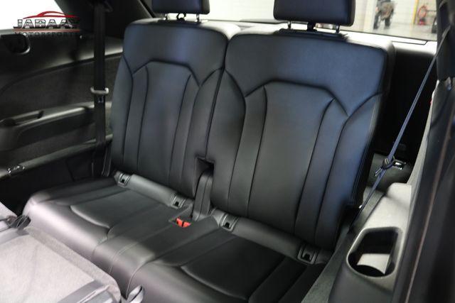 2018 Audi Q7 Prestige Merrillville, Indiana 12
