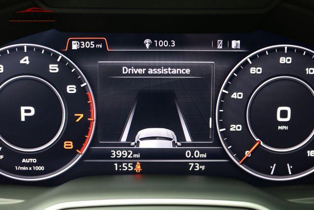 2018 Audi Q7 Prestige Merrillville, Indiana 19