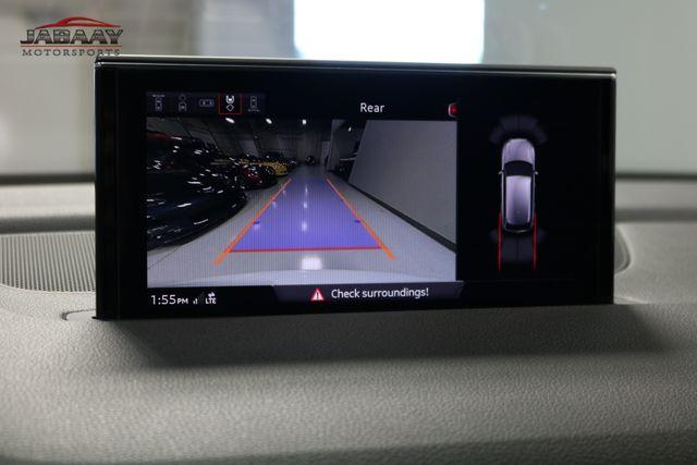 2018 Audi Q7 Prestige Merrillville, Indiana 22