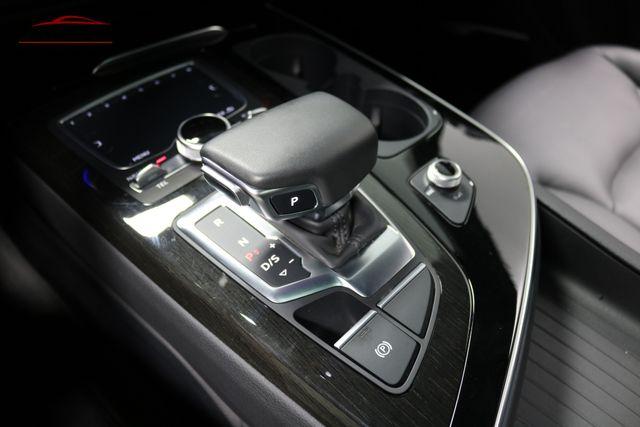 2018 Audi Q7 Prestige Merrillville, Indiana 24