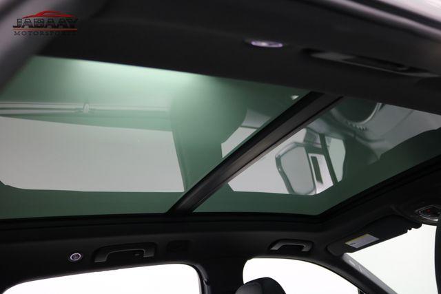2018 Audi Q7 Prestige Merrillville, Indiana 25