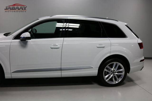 2018 Audi Q7 Prestige Merrillville, Indiana 35