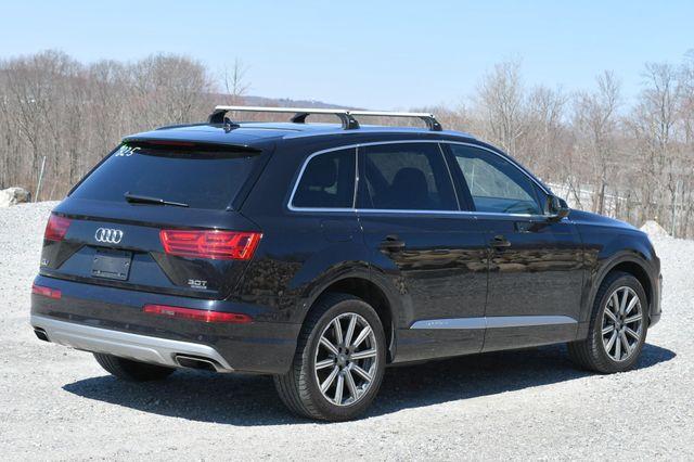 2018 Audi Q7 Premium Plus Naugatuck, Connecticut 6