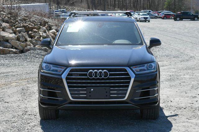 2018 Audi Q7 Premium Plus Naugatuck, Connecticut 9