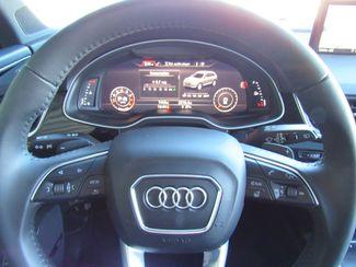 2018 Audi Q7 Quattro 3.0T Premium Plus Bend, Oregon 12