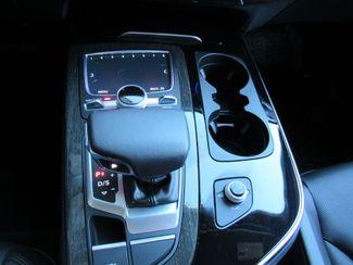 2018 Audi Q7 Quattro 3.0T Premium Plus Bend, Oregon 15