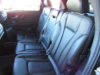 2018 Audi Q7 Quattro 3.0T Premium Plus Bend, Oregon 16