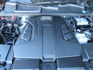 2018 Audi Q7 Quattro 3.0T Premium Plus Bend, Oregon 24