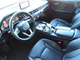 2018 Audi Q7 Quattro 3.0T Premium Plus Bend, Oregon 5