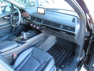 2018 Audi Q7 Quattro 3.0T Premium Plus Bend, Oregon 6