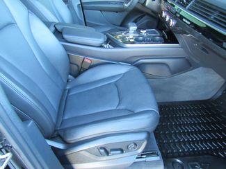2018 Audi Q7 Quattro 3.0T Premium Plus Bend, Oregon 8
