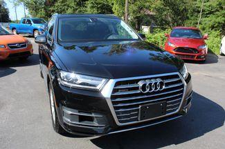 2018 Audi Q7 Premium Plus  city PA  Carmix Auto Sales  in Shavertown, PA