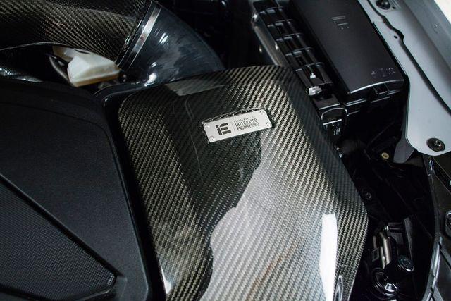 2018 Audi RS 3 in , TX 75006