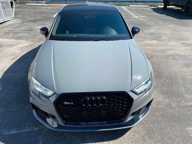 2018 Audi RS 3 Longwood, FL 13