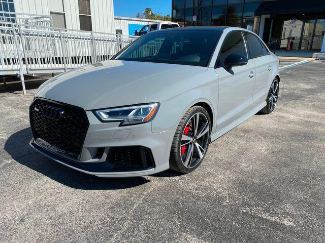 2018 Audi RS 3 Longwood, FL 16