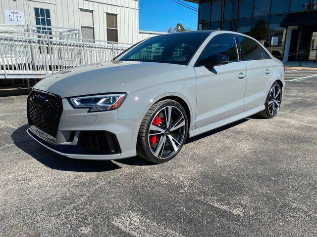 2018 Audi RS 3 Longwood, FL 17