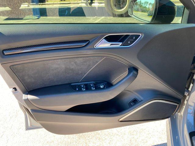 2018 Audi RS 3 Longwood, FL 19