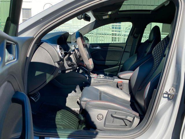 2018 Audi RS 3 Longwood, FL 21