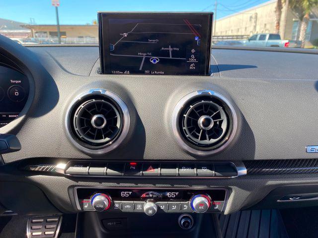2018 Audi RS 3 Longwood, FL 29