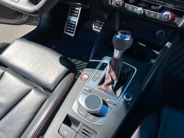 2018 Audi RS 3 Longwood, FL 30
